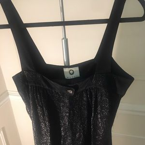 Mayle***Never worn sparkly dress